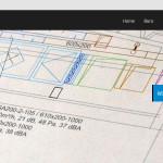 Ingenieurbüro Lorenz - monkeemedia - creative studio rostock